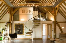 Barn Style Lights How To Light Up Wooden Beams And Barn Style Ceilings
