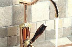 kitchen faucets high end outstanding high end kitchen faucet astounding popular