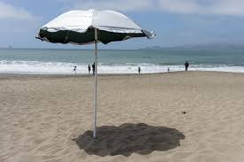 Beach Umbrella And Chairs The Best Beach Umbrellas Chairs And Accessories For Enjoying The