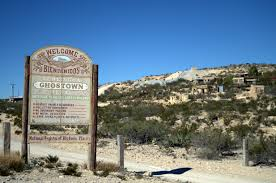 Connecticut Ghost Town Terlingua Ghost Town U2013 Where Do I Take The Kids