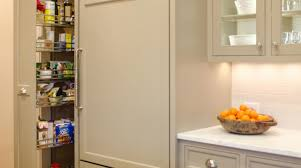 cabinet stunning pantry cabinets ideas 18 useful storage ideas