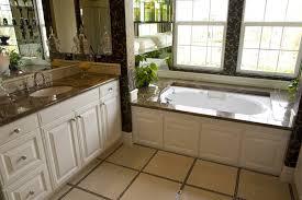 bathroom white cabinets dark floor collection in bathroom with white cabinets with 34 luxury white