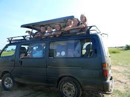 safari land cruiser uganda 4x4 tour safari land cruiser car hire for safari u0026 wildlife