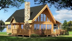 log homes designs cabin plans and designs small log cabins with wrap around porch