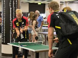 Click Tt Baden Was Zählt Ist Das Herz Tischtennis De