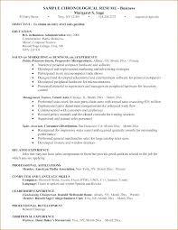 entry level sales resume leadership experience examples u2013 suren drummer info