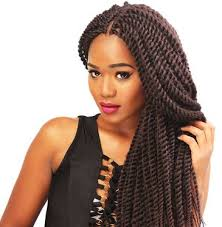 latest hair braids in kenya pencil mambo braids in kenya how to style price where to buy