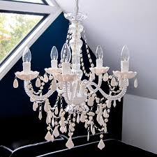 White Chandeliers Chandelier 5 Light Chandeliers And Provincial