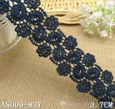 lace ribbon by the yard high quality lace trim yard online high quality lace trim yard