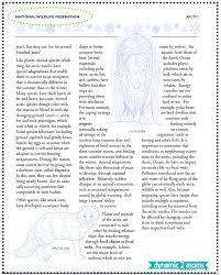 science based archives page 8 of 8 tina u0027s dynamic homeschool plus