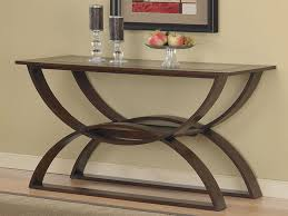 Tables For Foyer Foyer Table For Modern Decor Furnitureanddecors D On