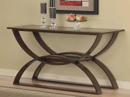 Tables For Foyer Foyer Table For Modern Decor Furnitureanddecors D On