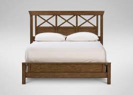 bedroom king size tufted bed upholstered bed frame queen