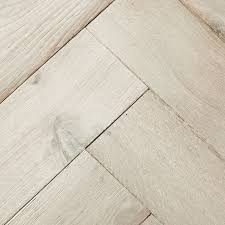 goodrich parquet flooring collection woodpecker flooring