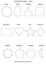 easy way to learn geometry geometry definition for and