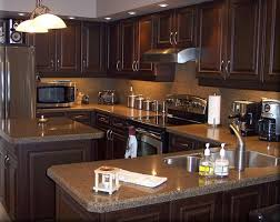 what is the best way to reface kitchen cabinets best way to shortlist kitchen cabinet refacing companies