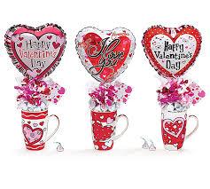 gift mugs with candy burtonandburton s gift mug assortmentceramic mug 9 air