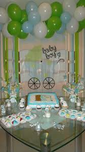 83 best baby shower ideas images on pinterest shower ideas baby