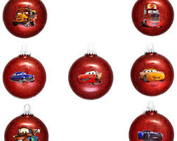 finding dory ornaments baby dory finding nemo ornaments