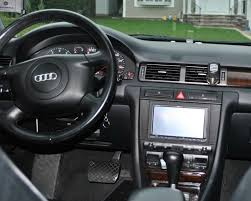 2003 audi a6 review audi a6 2 8 2003 auto images and specification