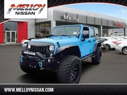 used jeep rubicon sale jeep wrangler for sale mexico or used jeep wrangler near