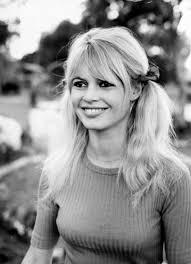 Birdget Bardot - best 25 bridget bardot ideas on pinterest bridget bardot hair