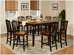 Dining Room Table Leaf - square dining room table with leaf thirdbio com