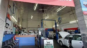 check engine light smog convoy smog check star station all smog checks repair