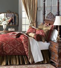 Eastern Accents Duvet Covers Luxury Bedding By Eastern Accents Collection Celeri Msexta