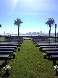 outdoor wedding venues bay area top 15 bay area wedding venues of 2014
