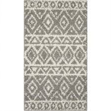 Gray Accent Rug Hayden Greystone Accent Rug Maples Rugs