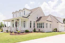 southern living house plans chic design southern living house plan of the month eastover