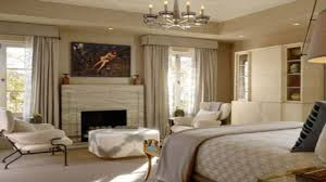 Warm Neutral Bedroom Colors - warm neutral bedroom colors warm wall colors for living rooms