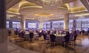 wedding banquet halls ceiling lighting luxurious banquet hall