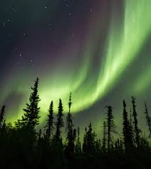 Pictures Of Northern Lights Don U0027t Miss Rare Chance To See Stunning Northern Lights Tonight