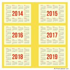 2018 Calendar Islamic Hijri Calendar 2018 Yearly Printable Calendar