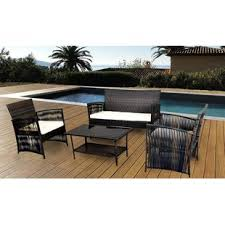 Outdoor Patio Furniture Sales Patio Furniture Sale Birch