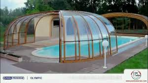 Sunroom Building Plans Swimming Pool Spa And Sunroom Enclosure Designs Youtube
