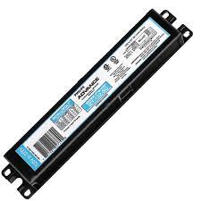 advance izt 3s32 sc mark 7 t8 fluorescent electronic dimming