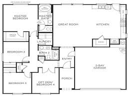 floor plan ideas house plans maker home plans
