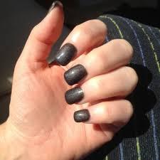 classic hair u0026 nails nail salons 1211 n causeway blvd