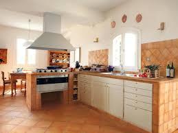 kitchen cabinets staten island staten island kitchen cabinets ny hexagon tile floor patterns high