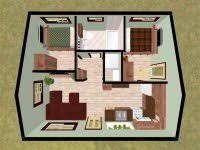 2 Bedroom House For Sale In East London 000 Bedroom Flat For In London House Plans East Modern Rent