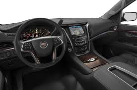 price of a 2015 cadillac escalade cadillac escalade esv york finest luxury car service