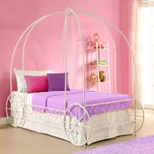 Wall Canopy Bed by Amazing Canopy Beds For Girls Pictures Design Inspiration Tikspor