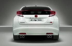 2014 honda hatchback global debut of honda civic type r at geneva auto 2014 auto