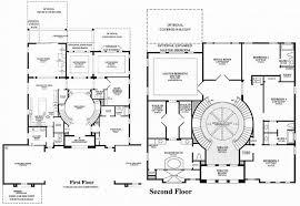 roman floor plan modern roman villa floor plan new astounding roman house floor plan
