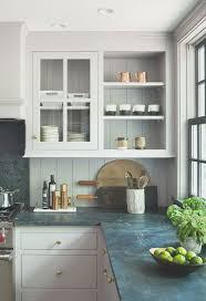 Kitchen Improvements Ideas Kitchen Open Cabinets Kitchen Design Ideas Gallery With Home