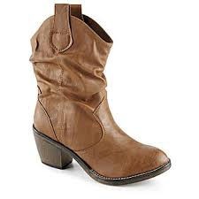 xappeal s shoe brown rack room shoes