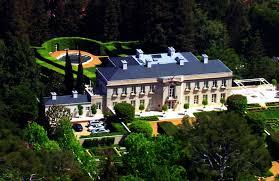 billionaire house u2013 modern house